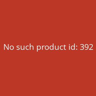 LED Dimmer Set M1 und M3 3x 3A