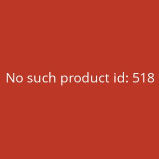 5 Meter LED Strip 24V 3528 Warmweiss 2700K 4,8W & 60 Leds/M IP20