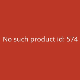 5 Meter LED Strip 24V 5050 RGBW Warmweiss (4-1 Chip) 20W & 60 Leds/M IP63