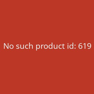 Universal LED-Dimmer 12-24V, 12A weiß, 0-10V PWM, 10V PWM sowie Push to dim