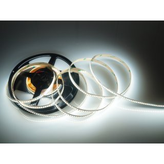 LED Strip » individuelle Beleuchtung   Meine LEDs, Seite 3